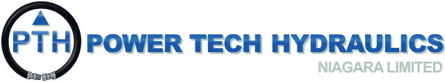 PowerTech Hydraulics